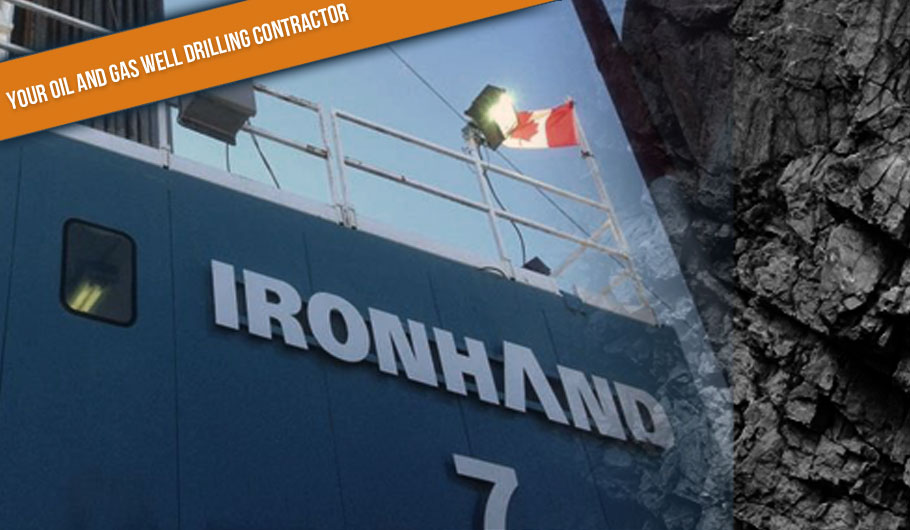 Ironhand; An Important Client in Our Portfolio